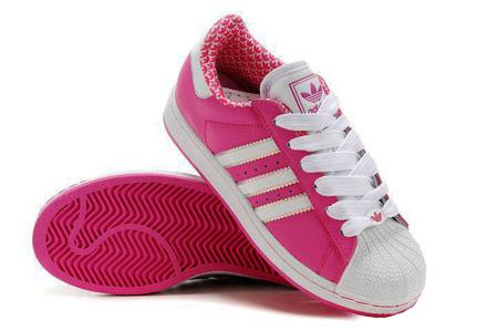 مدل های کفش اسپرت