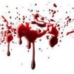 می توانی معمای قتل را حل کنی!؟