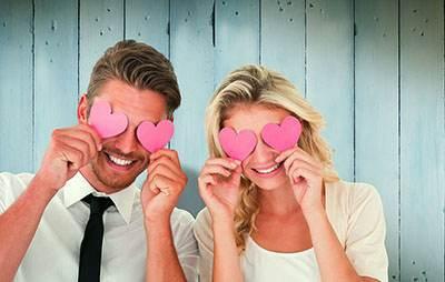 اگر شوهر شما این 17 ویژگی را دارد شما زن خوشبختی هستید