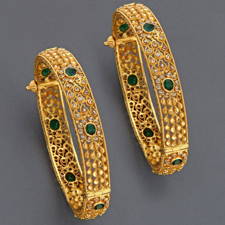 جدیدترین مدل دستبند , مدل دستبند شیک زنانه