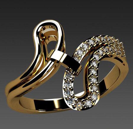 مدل دستبند طلا ,زیباترین مدل دستبند طلا