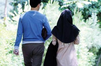 اختلاف سن مناسب برای ازدواج