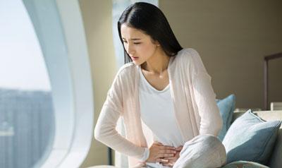 راهکارهایی برای کاهش درد دوران قاعدگی