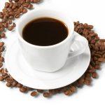 بهتر شدن طعم قهوه
