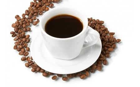 راه کارهایی برای بهتر شدن طعم قهوه