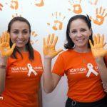 """مجموعه عکس های """"روز جهانی رفع خشونت علیه زنان"""""""