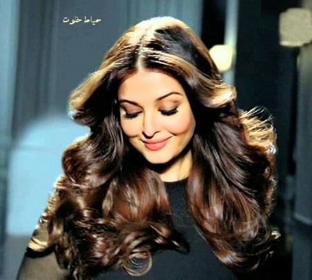 راز زیبایی و پر پشت بودن موهای زنان هندی را می دانید؟