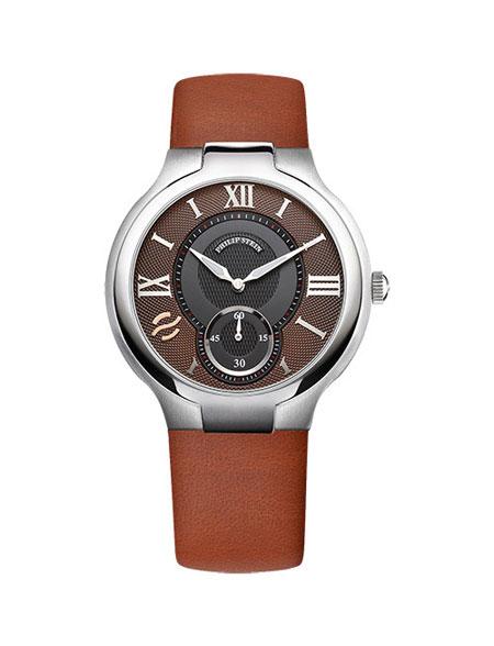 انواع مدل ساعت مچی زیبا