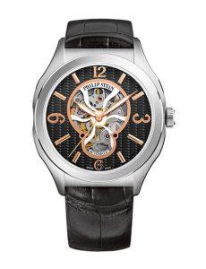 مدل ساعت مچی مردانه سری جدید