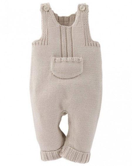 جدیدترین مدل بافت های نوزادی