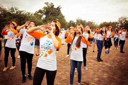 orange_day_marzo2015