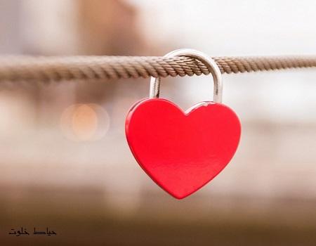 داستان کوتاه «قلب کوچک» نوشته نادر ابراهیمی