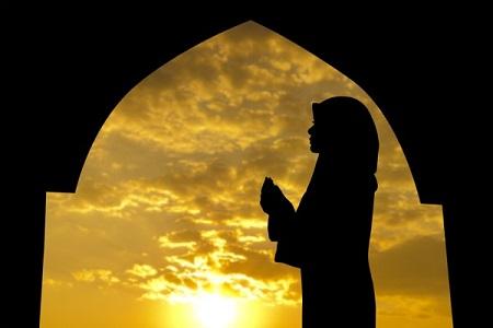 دعا زیبایی صورت , دعای محبوب شدن