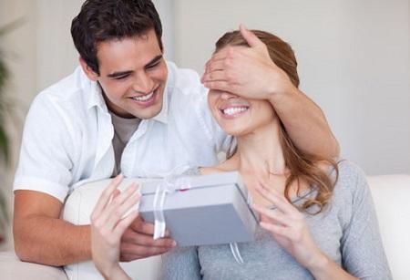 قهر و آشتی در زندگی زناشویی چه عواقبی دارد؟