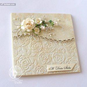 مدل کارت عروسی شیک و زیبا