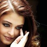 """بیوگرافی و عکس های بازیگر زیبای هند """"آشواریا رای"""""""