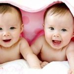 تعیین جنسیت فرزند بدون سونوگرافی