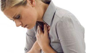این بیماری ها سلامت زنان را تهدید می کند!