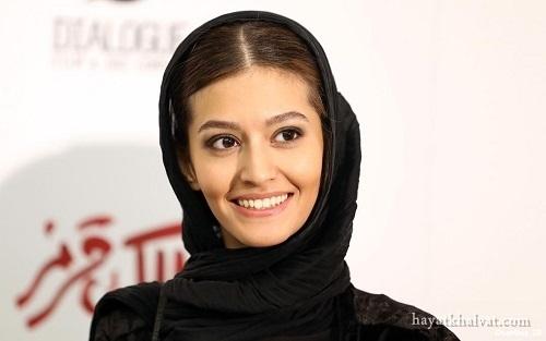 جدیدترین عکس های پردیس احمدیه