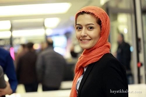 عکس های جدید پردیس احمدیه
