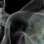 مراقبت از بدن در مقابل آلودگی هوا به روش طبیعی