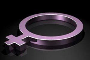 خارش ناحیه تناسلی زنان و راه درمان آن