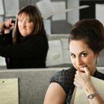۶ مدل همکار بد در محیط های کاری