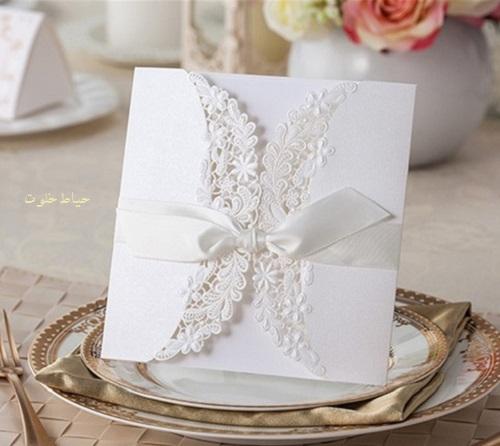 کارت عروسی زیبا , کارت عروسی جدید , کارت عروسی خاص