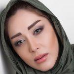 """بیوگرافی و عکس های بازیگر سینما """"سارا منجزی پور"""""""