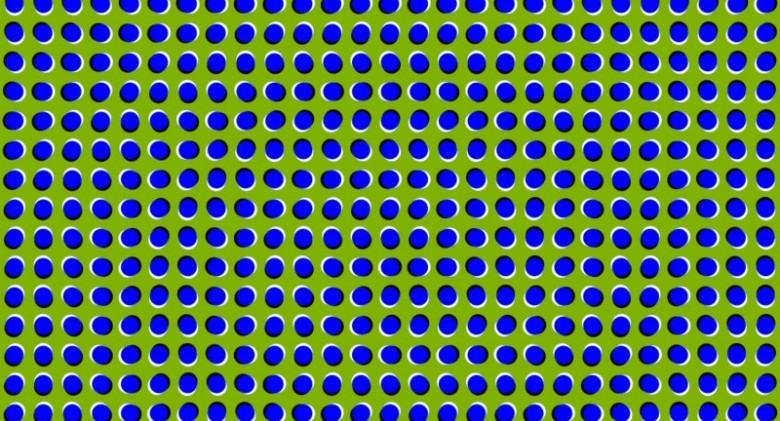 12 تصویر بسیار زیبا با خطای دید؛ حتما ببینید