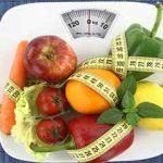 کاهش وزن سریع با خوردن این میوه ها