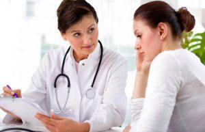 دلایل خشکی واژینـال و درمان آن