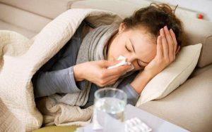 نوشابه گازدار مانع فعالیت صحیح سیستم ایمنی بدن