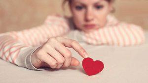 طالع بینی عاشقانه سال ۲۰۱۷ با توجه به ماه تولدتان