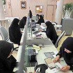 تصویب شد، زنان می توانند با ۲۰ سال سابقه بازنشسته شوند