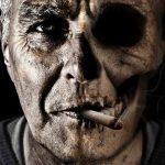 دلایل اصلی کمتر بودن طول عمر مردان نسبت به زنان