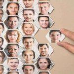 شخصیت شناسی افراد از روی عکس پروفایل