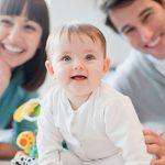 نکاتی مهم در تربیت کودکان
