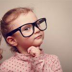 هوش کودک از مادر به ارث میرسد یا پدر؟