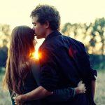 مردان جذب چه زنانی می شوند؟