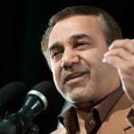 """بیوگرافی و عکس های خواننده انقلابی """"محمد گلریز"""""""