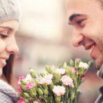 آیا رابطه تان به ازدواج ختم می شود یا نه؟