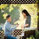 چند نمونه سوال برای شناخت بهتر قبل از ازدواج