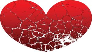 عوامل سرد شدن رابطه عاشقانه