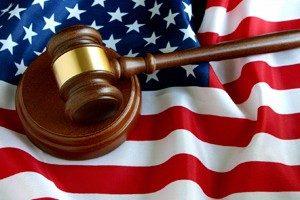 دادگاهی در آمریکا ایران را ۲۰۰ میلیون دلار محکوم کرد!
