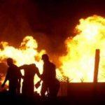 علت انفجار مشکوک دزفول چه بود؟