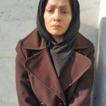 انتشار عکس جیب بر مترو تهران