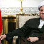 نماینده تهران:آیتالله هاشمی در استخر مجموعه سعدآباد سکته کرد