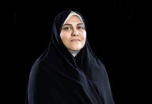 نماینده مجلس: صدا و سیما از مردم و خانواده آیت الله هاشمی عذرخواهی کند