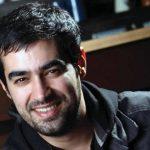 واکنش شهاب حسینی به دستور ممانعت از ورود ایرانیان به خاک آمریکا